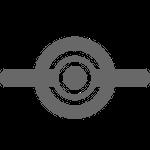 Protocol Filter