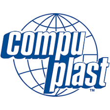 Compuplast