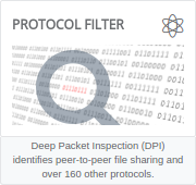Protocol Filter